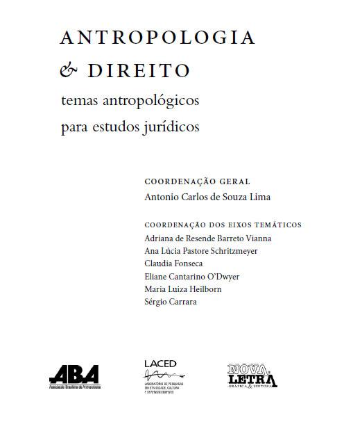 antropologia-direito