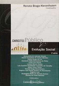direito-publico-1a-serie