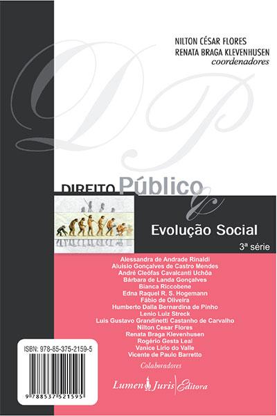 direito-publico-3-serie