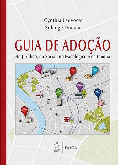 guia-adocao